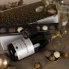 Champagne & Chocolates Gift