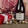 Prosecco & Chocolates Gift Box