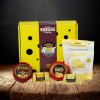 Fruity Selection Cheese Gift Box