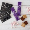 The indulgence box - for two