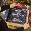 Gourmet Popcorn Advent Calendar 175g - NEW for 2020!