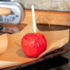 D.I.Y. Toffee Apple Kit - Letter box gift!