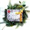 Nono Award Winning - Limited Edition - Vegan Advent Calendar