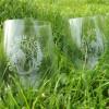 Branded Glasses