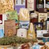 Il Grande Italian Gourmet Hamper