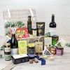 Festive Warkworth Luxury Hamper