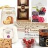 La Dolce Vita - Italian Sweets Hamper