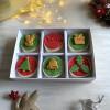 Christmas Oreo Gift Box