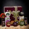 Truckle Cheese Selection Hamper