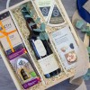 Lagavulin Whisky Hamper