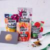 Luxury Gift Hamper (Vegan & Gluten Free)
