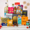 Luxury Christmas Gift Hamper (Gluten Free)