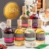 Liqueur Collection