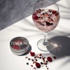 Raspberry, Rose & Juniper Botanicals Tin - Gin Gift