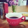 Teifi Espresso - Coffee Beans (4 Packs)