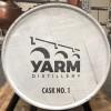 Yarm Distillery