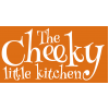 The Cheeky Little Kitchen
