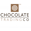 The Chocolate Trading Company