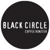 Black Circle Coffee