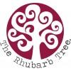 The Rhubarb Tree