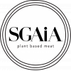 Sgaia Plant Based Meat