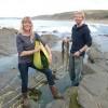 The Cornish Seaweed Company