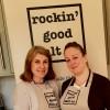 Rockin' Good Co.