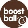 Boostball