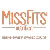 MissFits Nutrition