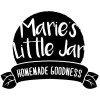 Marie's Little Jar