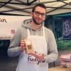 Artizan Fudge