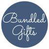 Bundled Gifts
