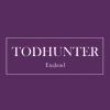 Todhunter