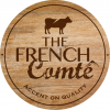 The French Comte