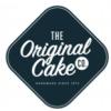 The Original Cake Company