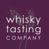 The Whisky Tasting Company