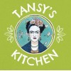 Tansys Kitchen