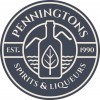 Pennington's Spirits & Liqueurs