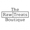 The Raw Treats Boutique