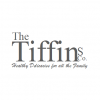 The Tiffins Co