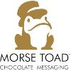 Morse Toad