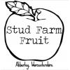 Stud Farm Fruit