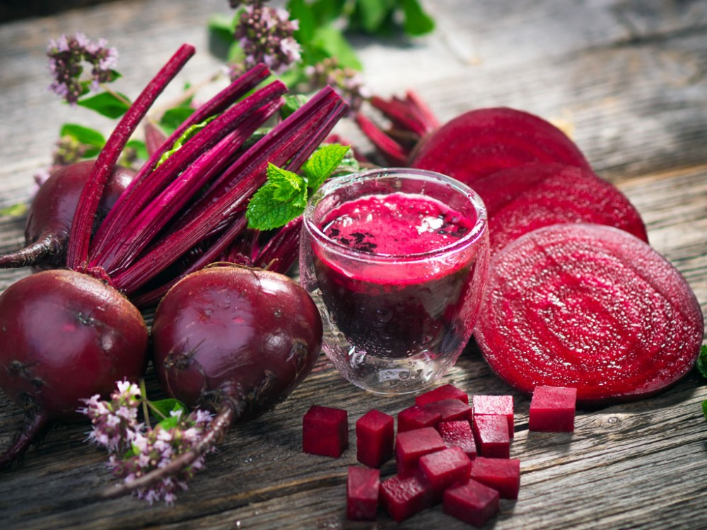 Love Beetroot? You Will After Reading This
