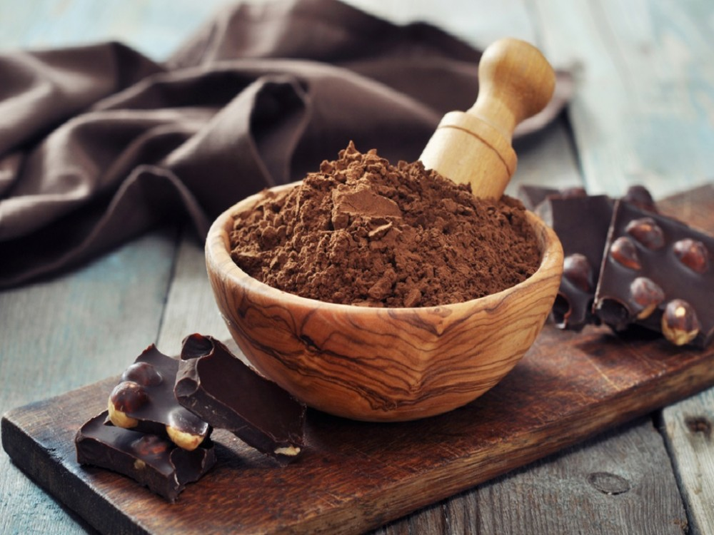 What Is Carob and How Do I Use It?