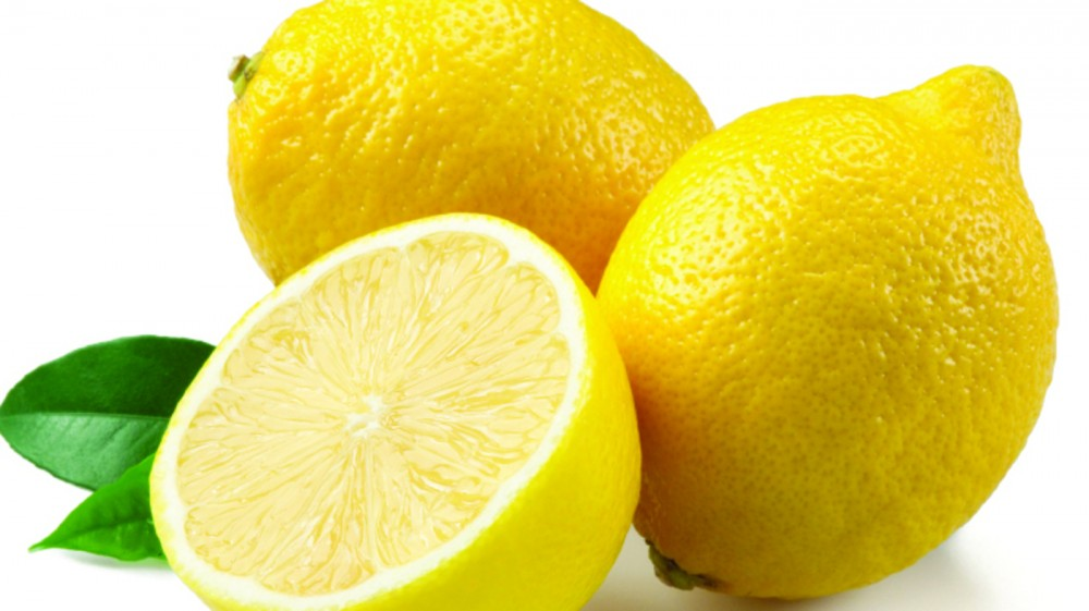 Simple Lemonade Recipe