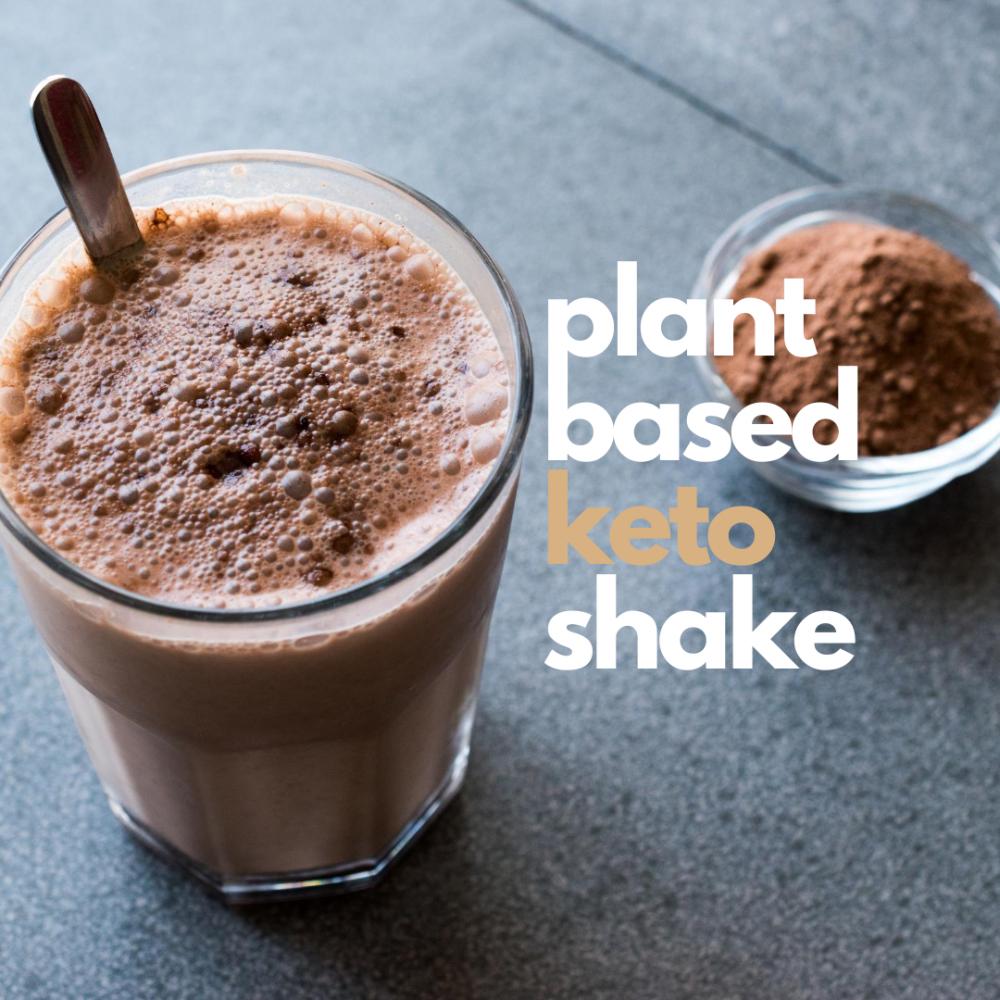 What is the Keto Diet? Plus Bonus Recipe.