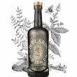 Bullards Old Tom Gin - 42.5%