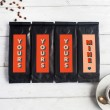 Christmas Coffee Taster Pack Letterbox Gift