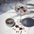 Starry Night Premium Gin Gift from Botanicos