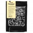 Knowledgeable Wellies - Rwandan Coffee
